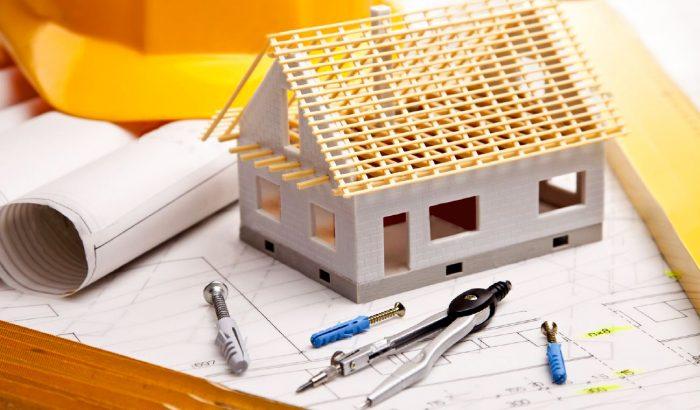 Claris Con Firma de constructi