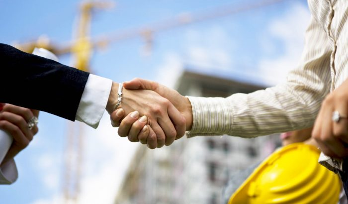 Angajari-Firma-de-Constructii-Claris-Con