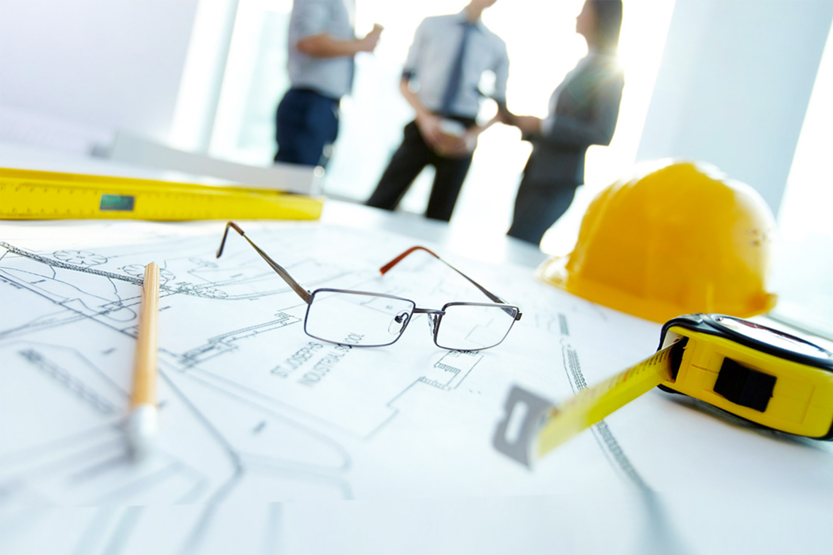 Renovari Firma de constructii Claris Con